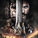 워크래프트: 전쟁의 서막(Warcraft: The Beginning, 2016)