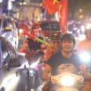 AFF 필리핀전 원정 승리 베트남 현지반응