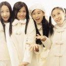 소녀시대 - 다시 만난 세계