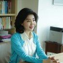 여에스더 홍혜걸 나이 장모 직업 아파트 집