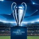 맨유 파리생제르망(PSG) 중계 2018-19 챔피언스리그