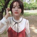 최진혁 송하윤 열애 진실은
