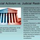 미국 대법관 청문회에서 터진 명언