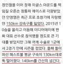 ▣ 윤석민☆부활하자-좋은 예 : 안영명 jpg / 김기태 만행