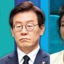 이정렬 전판사의 전해철 고소취소 과정 [이재명 혜경궁 김씨 김혜경 그리고 이보연...