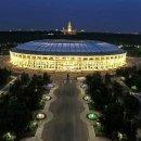 2018 러시아 월드컵 개막식 및 개막전 안내!