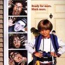 [영화 후기] 나 홀로 집에 3 Home Alone 3, 1997