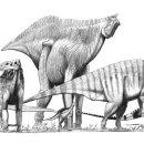 공룡의 진실 ― 항온 동물인가 변온 동물인가?