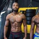 자메이카 출신의 영국 MMA 유망주