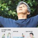 막으려면… '깊고 느리게' 숨 쉬는 연습하세요- 한희준 기자 / 헬스조선 2018.11.16