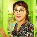 가수 김수희 사망원인 설 루머 말고 근황 나이 딸