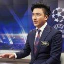 <2018 러시아 월드컵> MBC 월드컵 중계, 삼총사가 주목받는 이유