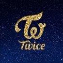 트와이스_Dance The Night Away ♬