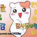 라디오스타 565회 다시보기/리뷰(권율,한예리,최원영,고성희)- 라디오스타 567...