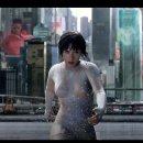 공각기동대 : 고스트 인 더 쉘 스칼렛 요한슨 주연 영화 OCN 10시