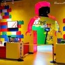 [보스턴 여행] 레고랜드 디스커버리 센터, 가족/아이 추천 명소
