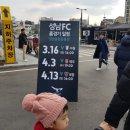 성남FC vs 수원삼성블루윙즈