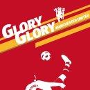 Manchester United - 맨체스터 유나이티드 웨인 루니 포스터 추천