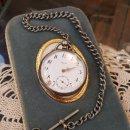 영국 1874년 회중시계!
