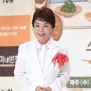 수미네 반찬 - 일본 특집 수미네 반찬가게 일본특집 촬영 / 신주쿠 신오쿠보