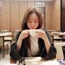 신소율 김지철 열애 나이