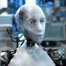 트위터에서 활동하는 로봇, 트윗봇을 아시나요?
