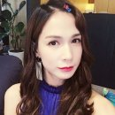 [오늘의 정보]장승조 린아 결혼 아기 부인 집안 귀등은 무엇?