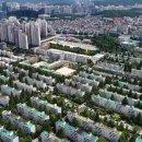 부동산 보유세 개편, 부동산 시장 안정화 될까?