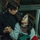 """""""도깨비""""의 이상한 연애담, """"내 눈에만 보여""""/ 소유 """"I Miss You"""" OST"""