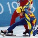 릴레함메르부터 평창까지…한국 여자 쇼트트랙 올림픽 계주 정복기