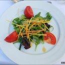 <랭스 Reims >Brasserie Excelsior Reims