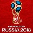 2018 러시아 월드컵 조별예선 전체일정을 알아보자..!!