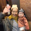 김나영 이혼 남편 사기