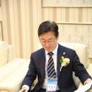 박범계 의원, 국가균형발전박람회 축사