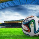월드컵 출전국 48개국 확대 확정(FIFA 월드컵 본선 진출국 확대 배경)