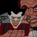 배트맨의 최고의 <b>조커</b> 에피소드는 다음과 같다. 이번 주말에 스트리밍할 애니메이션 시리즈