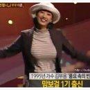 맘보걸)김부용-풍요속 빈곤