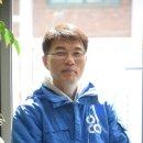 [김수종 칼럼] 최교일 의원 한숨을 돌렸지만, 걱정이 앞서는 상황