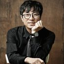 최진기 김어준 사과요구 삽자루