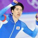 다시 한번 대한민국! | 스피드 스케이팅 월드컵 시즌 개막