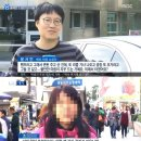 ■ 윤서인 김세의 그리고 강용석과 사건 사고