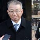 """""""조울증 환자로 몰렸다"""" 김동진 부장판사가 5년간 당한 일"""