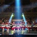 171129 MAMA AKB48 캡쳐움짤