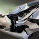 제주서 교통사고 ㅜㅜ