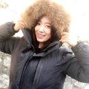 박신혜 나이 몸매 열애 최태준 이종석 반할만하네!!