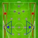 축구의 날개, 윙어 - 포지션 편 (4)