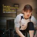 성은령 루지 한국여자 국가대표1호