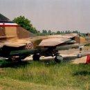 유고슬라비아가 이라크 전투기 먹튀한 이야기