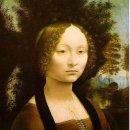 레오나르도 다빈치] 레오나르도 다빈치 / 38작품모음 / 레오나르도다빈치의...