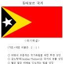 Q. 동티모르의 국가인 조국(Pátria)에 대한 모든 것을 알려주십시오. 1 Pátria iha...